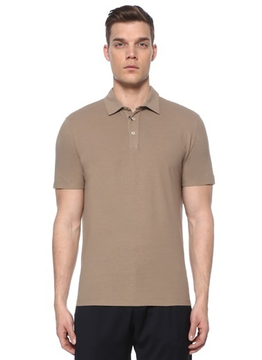 Altea Tişört Taş